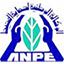 ANPE: Agence Nationale de Protection de l'Environnement