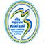APAL: Agence de Protection et d'Aménagement du Littoral